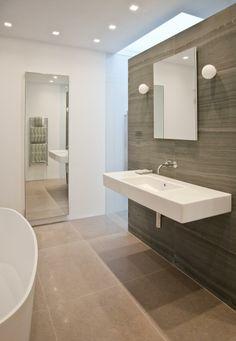 gorgeous bathroom sink!