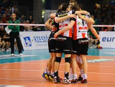 #Asseco #Resovia #Volleyball #Team