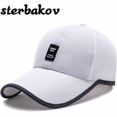c9ed52c50e8 2017 mesh cap baseball cap swag snapback Desert Camo Hat for men Cap Hiphop  God Pray