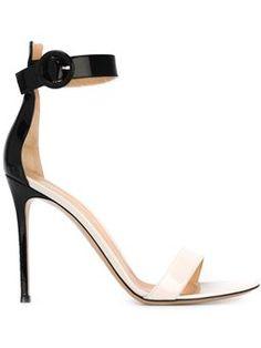 8cbff19232c0  Portofino  sandals  860  Farfetch womensfashion  DesigerClothing