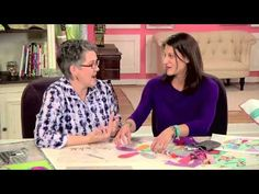Episode 1312 preview, Quilting Arts TV Series 1300 - Quilting ... : quilting arts tv series 1300 - Adamdwight.com