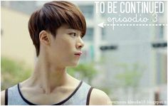 Love Moon ♥ My Blog: [SUBITA] To Be Continued #Ep.3 #SubIta #To_Be_Continued #ASTRO