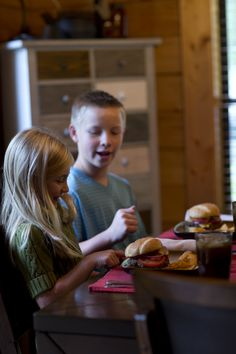 4 Cabin Activities Your Family Will Love - If it's too cold to brave the outdoors or if you want to stay in one day, we have 4 ways to spend time as a family and save money in your Pigeon Forge cabin.