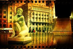 Трансферы в Барселону, Гид в Барселоне ! Barcelonalibre Предлагаем Большой выбор Экскурсии в Барселоне и по Каталонии, трансфер, отдых в Испании в Барселоне http://barcelonalibre.com/