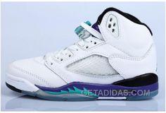 e513b1d9f8b3 AIR JORDAN 5 LOW ALL STAR Sneaker Freaker Kids Free Shipping
