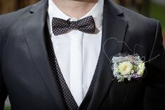 Hochzeitsanzug Fashion, Moda, Fashion Styles, Fashion Illustrations, Fashion Models