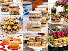 Waffles, Favorite Recipes, Cakes, Breakfast, Fitness, Desserts, Diy, Food, Romanian Recipes