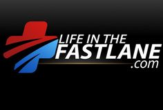 Life in the Fast Lane Ed Nurse, Education Jobs, Emergency Medicine, Physician Assistant, Nursing Tips, Critical Care, Medical, How To Plan, Blog