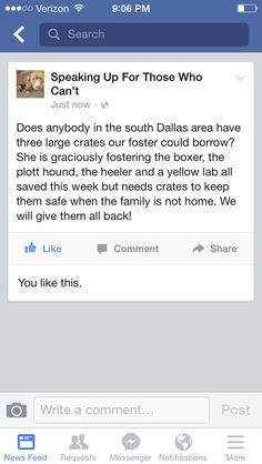 #southdallas we need your help!!!