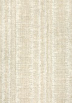 DANUBE IKAT, Beige, T88740, Collection Trade Routes from Thibaut