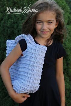 Crochet Top, Blog, Diy, Tops, Women, Fashion, Trapillo, Moda, Bricolage