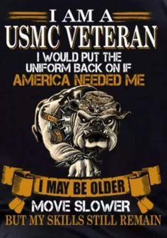 Once A Marine, My Marine, Us Marine Corps, Marine Recon, Marine Corps Quotes, Usmc Quotes, Quotes Quotes, Military Girlfriend, Military Life