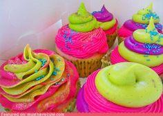 cute kawaii stuff - Epicute: Neon Expolsion
