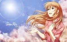 Imagini pentru soredemo sekai wa utsukushii wallpaper