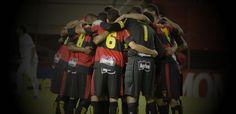 Sport Club do Recife - Site Oficial