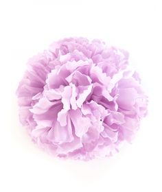 Ban.do Pom Pom Flower #coloroftheyear #pantone #radiantorchid ☮k☮