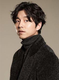 Korean Male Actors, Handsome Korean Actors, Korean Celebrities, Asian Actors, Celebs, Park Hae Jin, Park Hyung, Park Seo Joon, Goblin Korean Drama