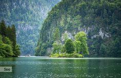 Königssee, Bavaria, Germany by Christoph Oberschneider on Bavaria Germany, River, Instagram, Outdoor, Outdoors, Outdoor Games, Outdoor Living, Rivers
