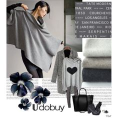 """Untitled #2183"" by pillef on Polyvore"