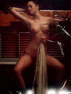 Are Dakota johnson melanie griffith nude suggest