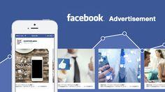 【CV数300%UP】Facebook(フェイスブック)広告の効果を高める秘訣はページの活用方法にあり