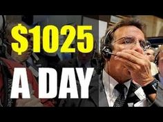 MAKING MONEY ONLINE FAST AND FREE 2017 & 2018 - HOW I MAKE $500/900 DAY EASY - INTERNET MARKETING -  http://www.wahmmo.com/making-money-online-fast-and-free-2017-2018-how-i-make-500900-day-easy-internet-marketing/ -  - WAHMMO