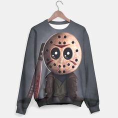 http://moresexy.com/en/create/sweater