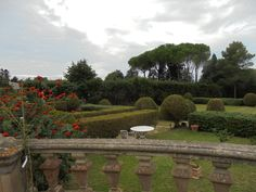 angela bartolini villa a Livorno
