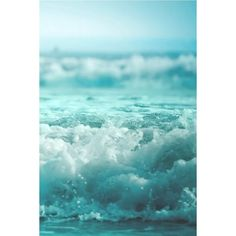 the sea Beach House ❤ liked on Polyvore featuring backgrounds, pictures, art, beach, ocean and wallpaper