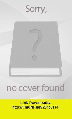 Faithful Elephants A True Story of Animals, People and War (9780606142038) Yukio Tsuchiya, Ted Lewin, Tomoko Tsuchiya Dykes , ISBN-10: 0606142037  , ISBN-13: 978-0606142038 ,  , tutorials , pdf , ebook , torrent , downloads , rapidshare , filesonic , hotfile , megaupload , fileserve