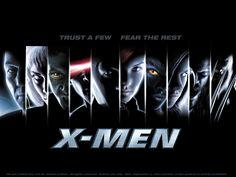 La covacha de Superlayo: X-Men: Primera Generación (1)
