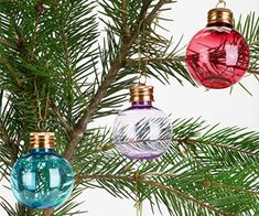 Decorative Ornament Flasks / Shot Glasses