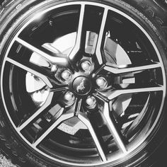 Yes it's Mustang!  To all the Mustang Lovers, the all new Mustang comes studded with these incredibly hot looking alloy wheels.  #ford #mustang #hot #alloy #wheels #tyre #auto #cargram #carsofinstagram #carswithoutlimits #instacar #luxury #passion #supercar #speed #race #carlovers #caroftheday #ecford #turbo #horsepower #engine #drift #carporn #love #hot #sexy #cool #piston #hashtag New Mustang, Ford Mustang, Alloy Wheel, Supercar, Ontario, Engine, Wheels, Lovers, Passion