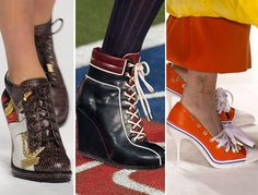 De 100+ beste afbeeldingen van Shoe Fashion Trends 20152016