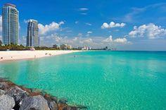 Fotos de Miami Beach - Imágenes destacadas de Miami Beach, FL - TripAdvisor
