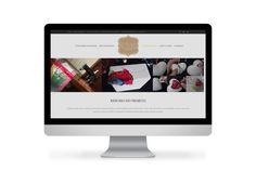 New website http://retalhos.joanadematos.com