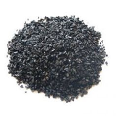 Benefits of Activated Charcoal: Activated charcoal powder is an amazing substance and there are many benefits of activated charcoal. It adsorbs more poisons than any other substance known to mankind. Click through to learn more.