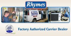 Ing A Hvac Heating And Air Conditioning System Is Not Like Tv Or Microwave Call Rhymes Cooling