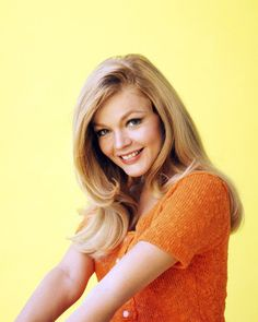Karen Jensen TV actress Photographs ARMY DAY - 15 JANUARY PHOTO GALLERY  | PBS.TWIMG.COM  #EDUCRATSWEB 2020-05-11 pbs.twimg.com https://pbs.twimg.com/media/DTmVNuhV4AAidBL.jpg