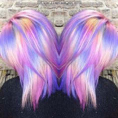 Want want WANT!! :3