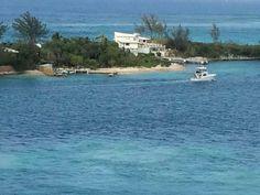 Bahamas terri's pics