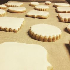 THE ULTIMATE SUGAR COOKIE starts with the ultimate sugar cookie recipe. Stop. Don't fret! I'm here to help and hand over my recipe to you. Because it's important to me. I think we all should be mak...