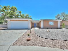 9012 Pony Express Trl, Albuquerque, NM 87109. $284,900, Listing # 867252. See homes for sale information, school districts, neighborhoods in Albuquerque.