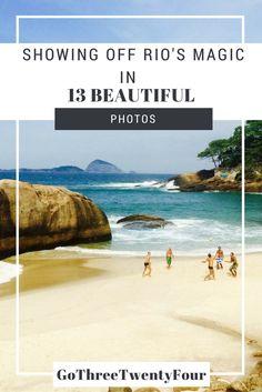 Rio Bucket List, Photography, Travel Photogaphy, Rio Photography, Rio Travel, Brazil photography, Brazil Travel, Rio de Janeiro photography. Rio de Janeiro Travel