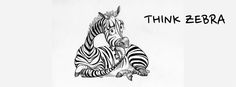Hi Google – November 10, 2012 is NET Cancer Day. It's a day to honour the survivors, the fighters and those taken from us by neuroendocrine tumours and cancers. Please help us spread awareness for this rare – but horrible – cancer, by designing a zebra inspired Doodle. Thank you for your consideration!