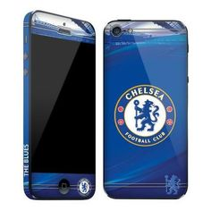 If only I had an iPhone. Lg Phone, Cell Phone Cases, Iphone Cases, Chelsea Football, Chelsea Fc, Mobile Accessories, Iphone Accessories, Gifts For Football Fans, Club