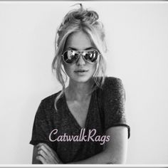 Selling this Catwalkrags.com in my Poshmark closet! My username is: catwalkrags. #shopmycloset #poshmark #fashion #shopping #style #forsale #Other