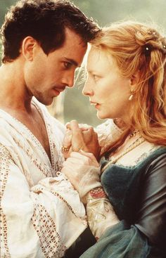marriage and succession elizabeth i A summary of mary i's reign and elizabeth's succession in 's queen elizabeth i learn exactly what  her marriage to a spanish prince only reinforced her .