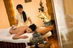 Asian Best is a team of countries such as Thailand, Japan Love Month, Thai Massage, Massage Body, Massage Business, Release Stress, Wellness Spa, Outdoor Workouts, Body Scrub, Phuket