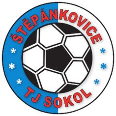 Bmw Logo, Football, Logos, World, Coat Of Arms, Crests, Soccer, Futbol, Logo